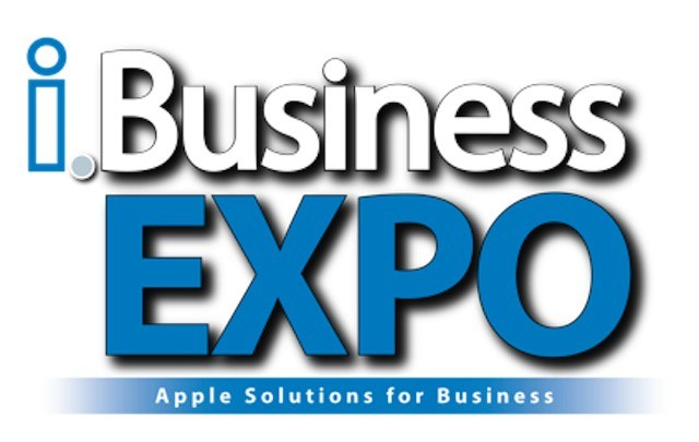 i.Business Expo offers Mac and iOS business advice and networking