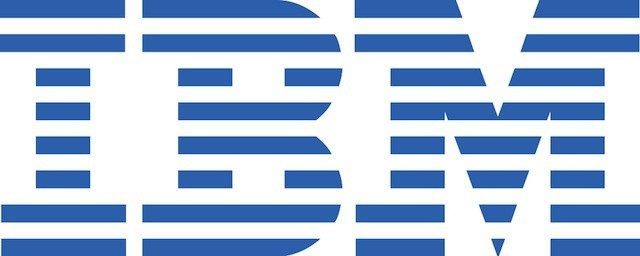 IBM recent entered the mobile management market with device management tools