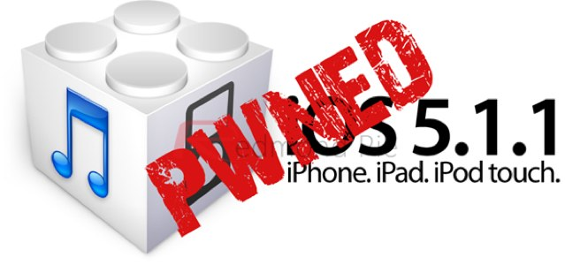 Feel free to upgrade your A4 devices to iOS 5.1.1 without losing the ability to jailbreak.