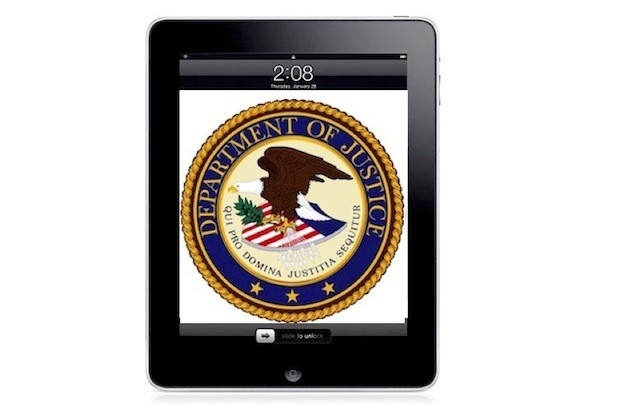 New information made public in anti-trust suit against Apple and publishers