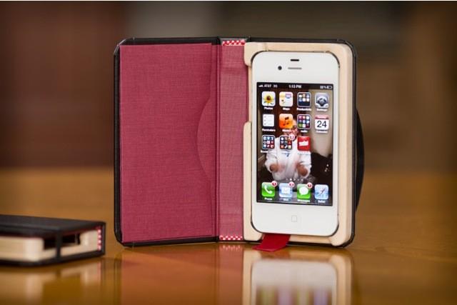 Iphone4 101