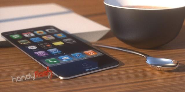 iphone5thin