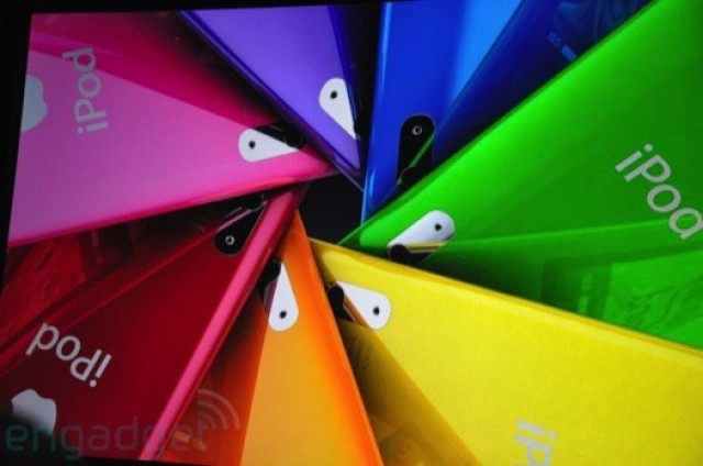ipod-nano-colors-cam