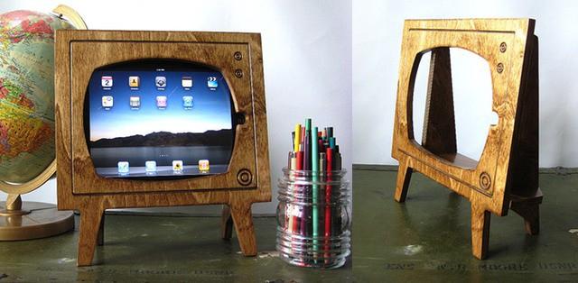 jetson-etsy-tv-ipad-stand.jpg