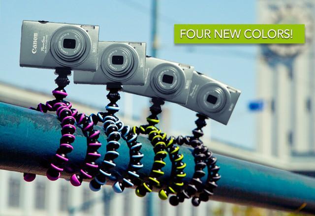 joby-color.jpg