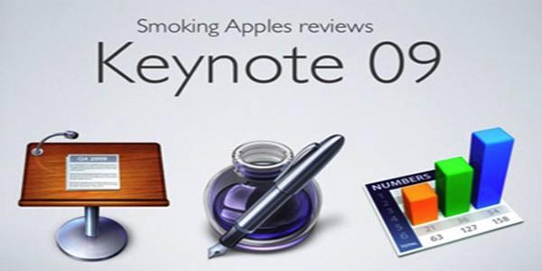 keynotedeal
