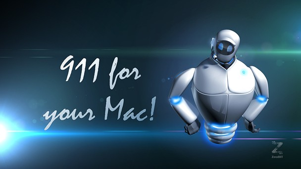 Is MacKeeper Really A Scam?