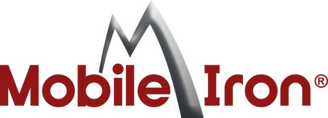 MobileIron focuses on security and efficiency in device and app management