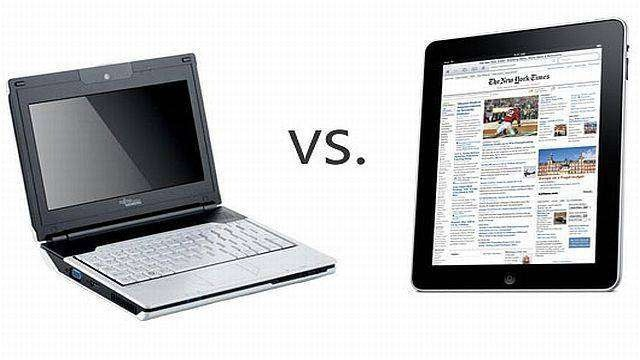 Netbooks are still shipping, but the market has spoken