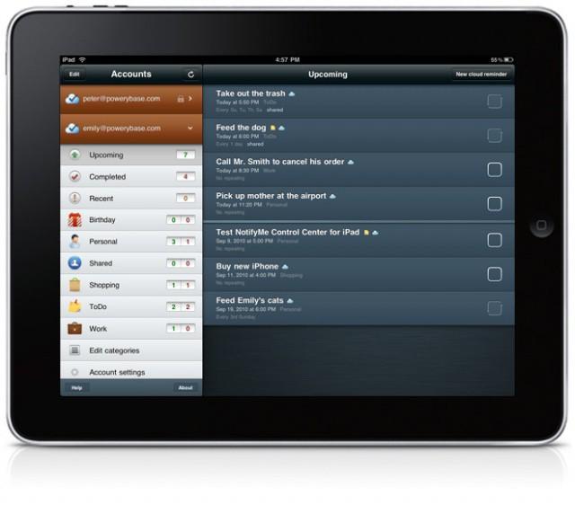 notifyme_iPad