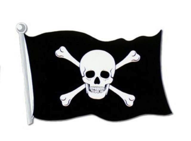 Business Software Alliance: 57% of Internet users admit to pirating software