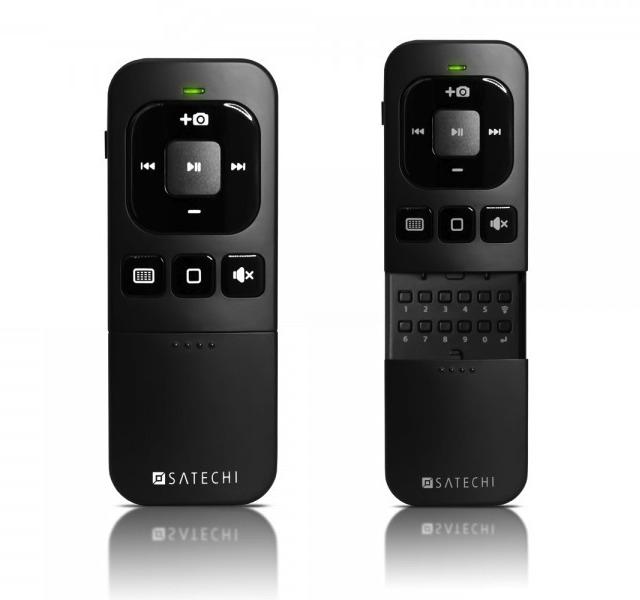 satechi-remote.jpg