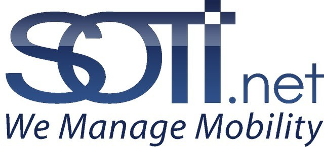 SOTI MobiControl offers PC and mobile management options