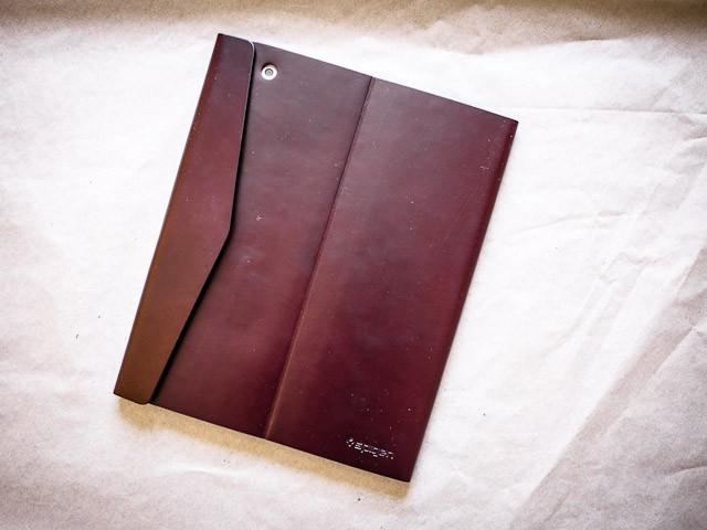 Spigen diary 6