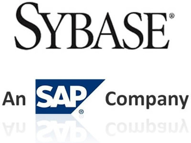 Sybase Afaria offer comprehensive mobile and desktop management
