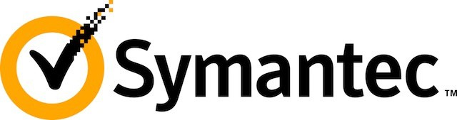 Symantec Mobile Management integrates with the company's other enterprise tools