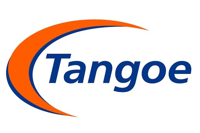 Tangoe balances device management with cost management