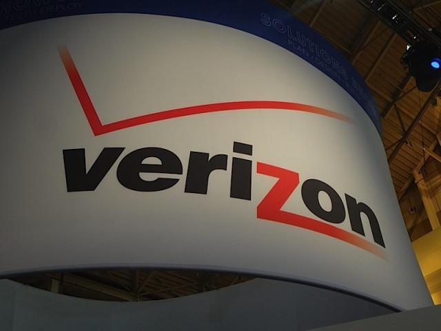 You can keep unlimited data on Verizon, but there's a catch.