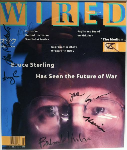 wired1.1