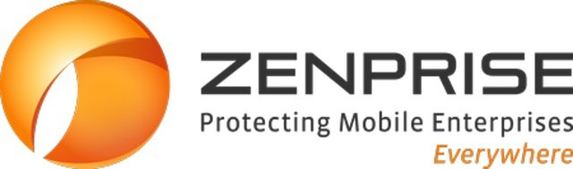Zenprise delivers solid management and inventory capabilities