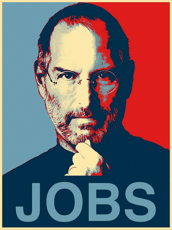 1_1_1320428678_73_bd661_05-jobs-obama-clone