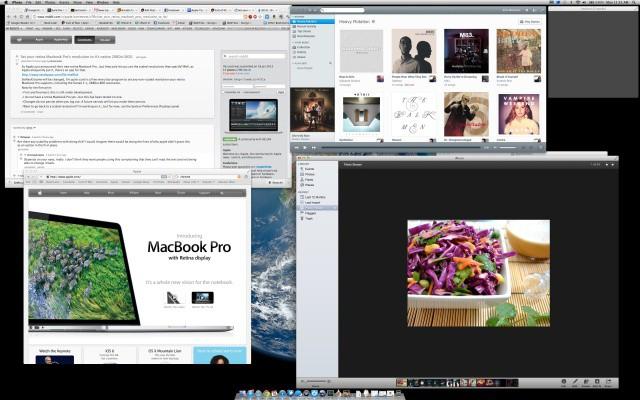 28801800desktop