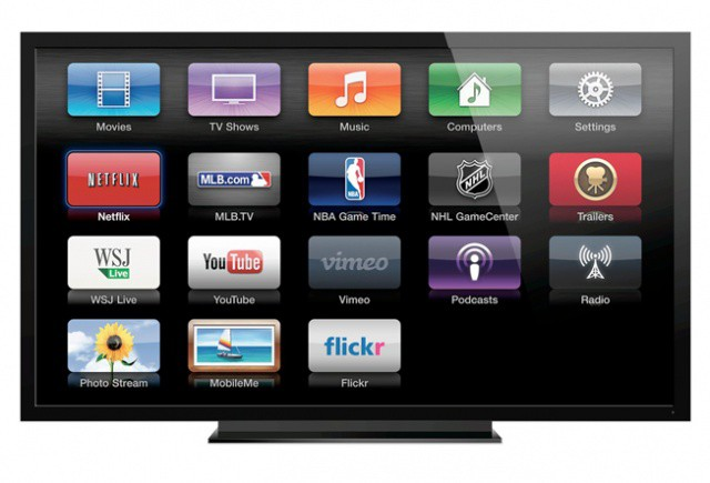 Apple-TV-BGR