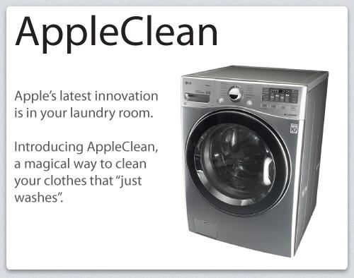 AppleClean-washing-machine-intro