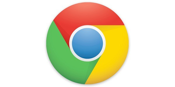 how to download hls streaming on chrome
