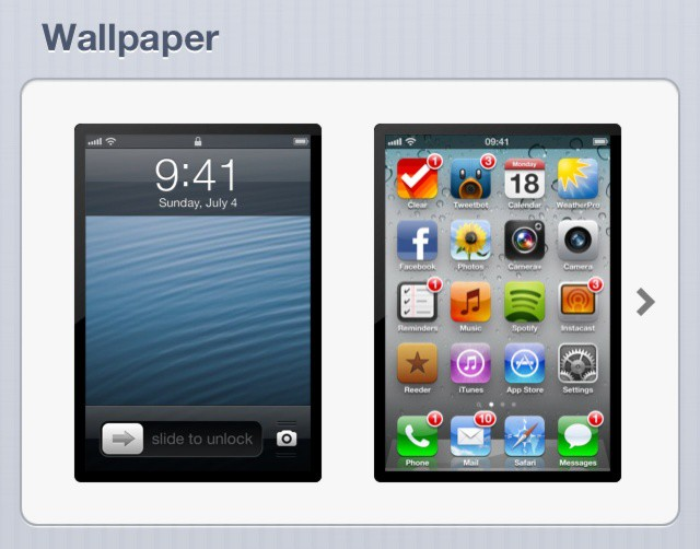 iOS-6-live-wallpapers
