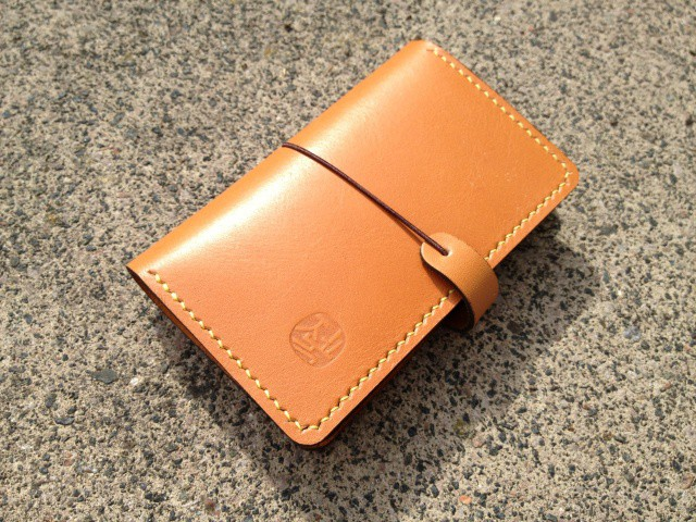 Zenok-leather-iPhone-wallet