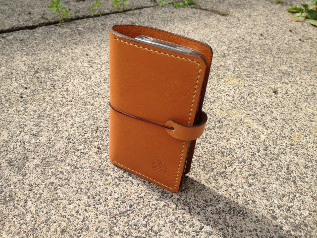 Zenok-leather-iPhone-wallet-3