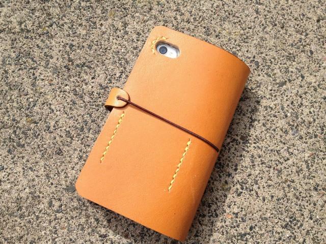 Zenok-leather-iPhone-wallet-4
