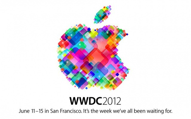 A look back at Apple's biggest WWDC announcements from the past decade.