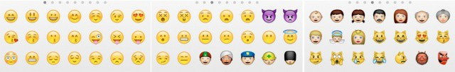new-emoji-ios-6