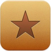 Reeder's pretty new icon is an improvement over the last one.