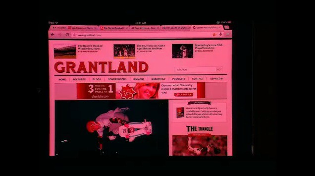 Screen Shot 2012-06-28 at 1.21.53 PM