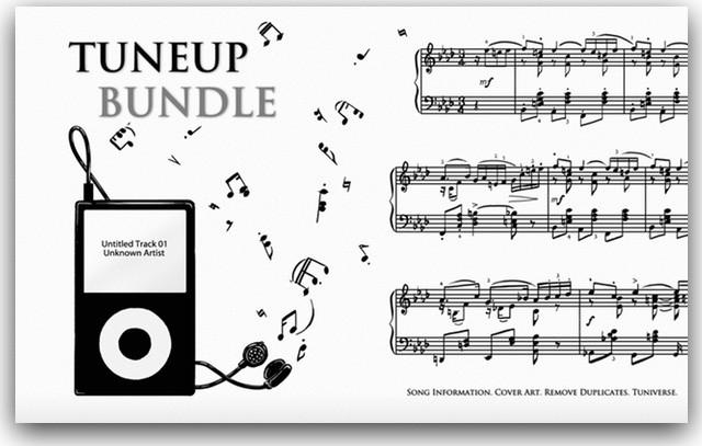 TuneupBundle_v01