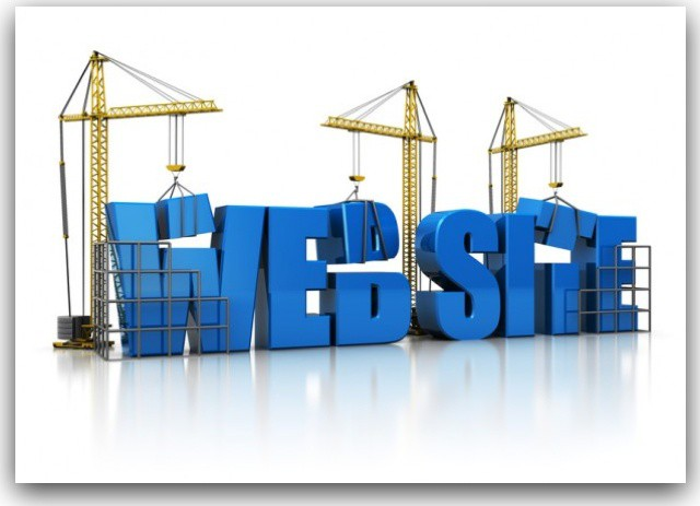 Website_development-e1293750332388