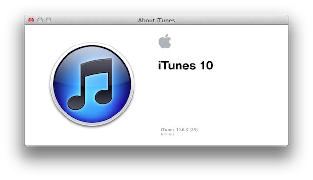 If Apple is planning a major iTunes update, IT pros have a few things on their iTunes/iOS wish list