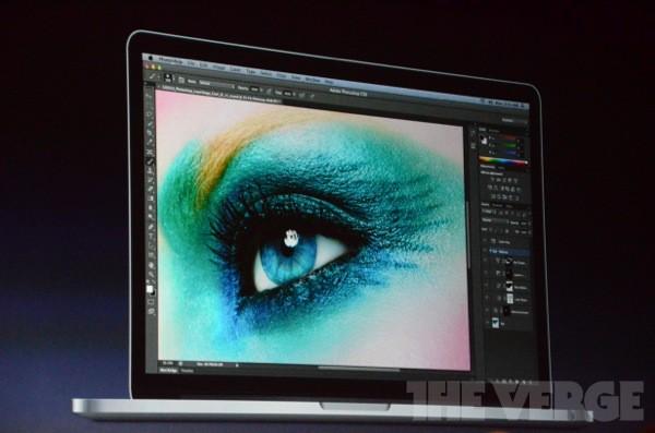 apple-wwdc-2012-_0717