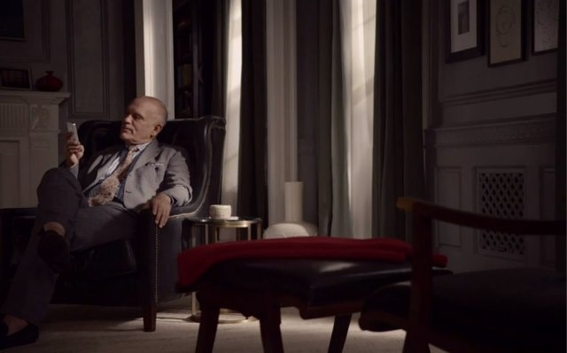 Malkovich has Siri telling jokes, but Apple's fans are far from amused.