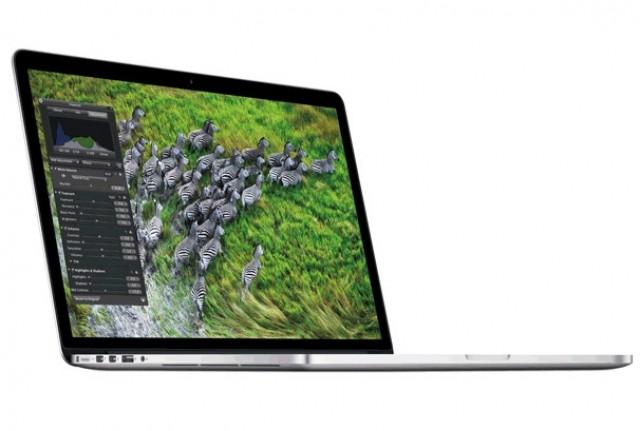 apple_15inch_macbook_pro_with_retina_display_1218250_g1