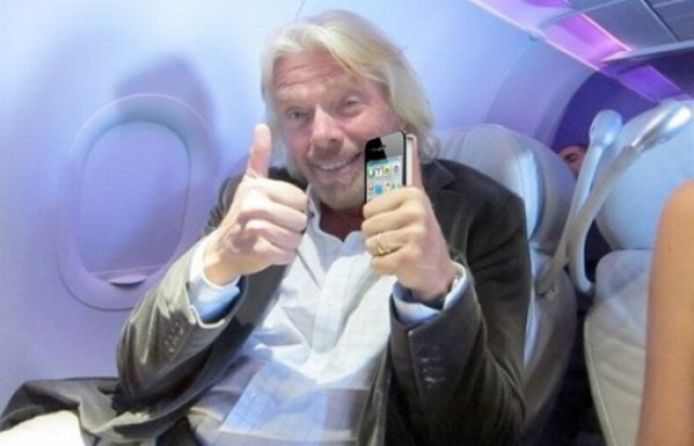 Richard-Branson-Virgin-iPhone