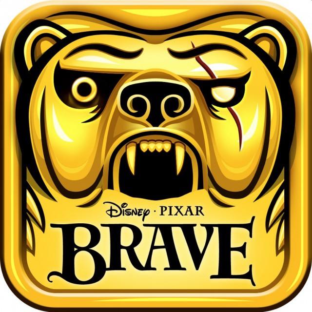 brave_logo_1024x1024