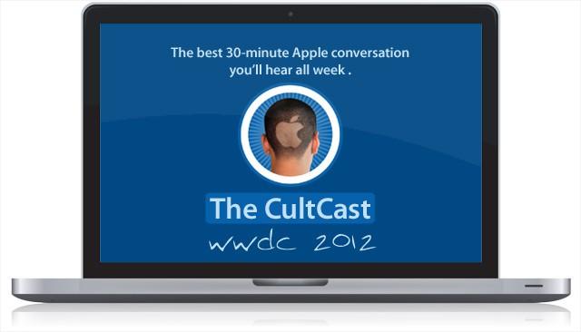 cultcast-site-promo-pic-wwdc.jpg