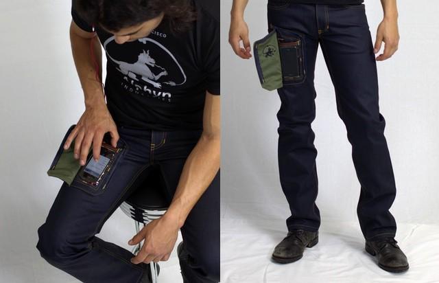 dork-jeans.jpeg