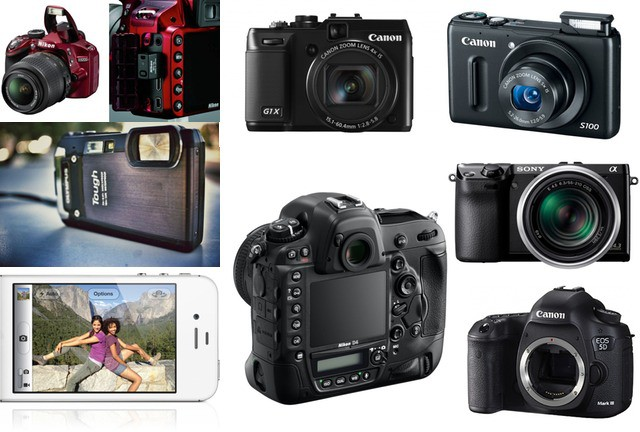 ebst-of-camera.jpg