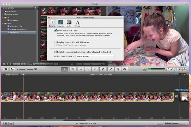 Become A Video Editing Guru With These Tips, Tweaks, And