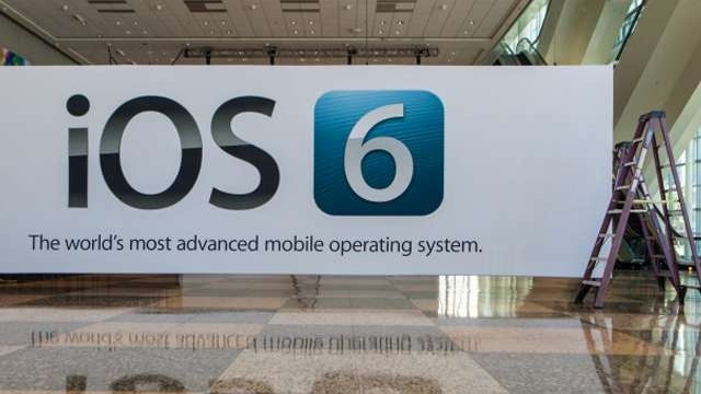 iOS 6 has some awesome new features, but here's 7 things it's still missing.